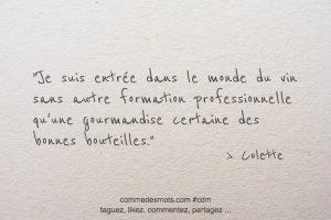 Gourmandise Citations Proverbes Comme Des Mots